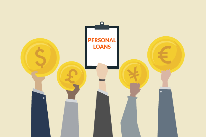 personal loans in Bahrain