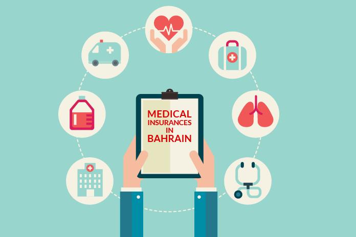 Best Medical Insurances Companies In Bahrain