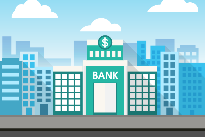 Best bank accounts for Expats
